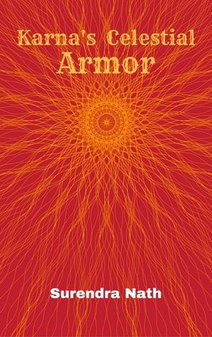 Karna's Celestial Armour