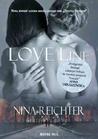 Love line by Nina Reichter