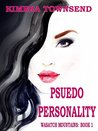 Psuedo Personality