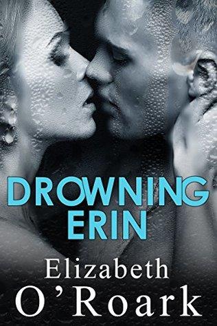 Drowning Erin