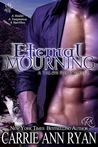 Eternal Mourning (Talon Pack, #7)