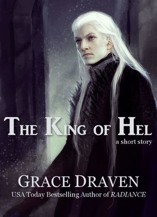 the king of hel ebook by grace draven