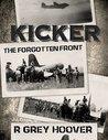 KICKER (The Forgo...