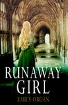 Runaway Girl (Runaway Girl #1)