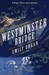 Westminster Bridge (A Penny Green Short Mystery #2)