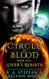 Lover's Rebirth (Circle of Blood #1)