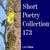 Short Poetry Collection 173