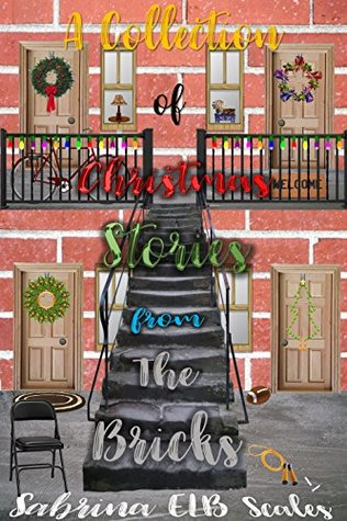 A Collection of Christmas Stories from The Bricks Download Epub Free