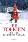 Lettere da Babbo Natale by J.R.R. Tolkien