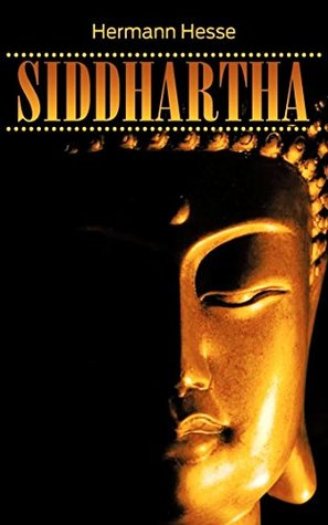 Siddhartha - Full Version - [University Of Chicago Press] - (ILLUSTRATED)