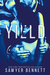 Yield (Cal and Macy's Story, #3; Legal Affairs, #5) by Sawyer Bennett
