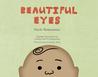 Beautiful Eyes by Gayle Romasanta