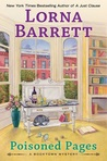 Poisoned Pages (A Booktown Mystery, #12)