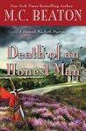 Death of an Hones...