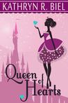 Queen of Hearts (A New Beginnings Book, #3)