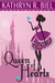 Queen of Hearts (A New Begi...