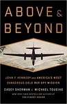 Above and Beyond: John F. Kennedy and America&
