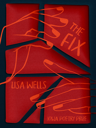 Image result for lisa wells the fix