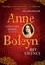 Anne Boleyn by Amy Licence