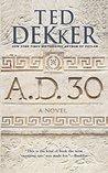 A.D. 30 (A.D., #1)