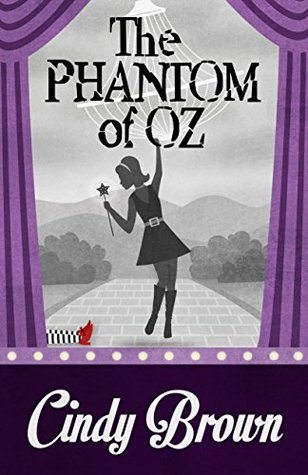 the-phantom-of-oz-an-ivy-meadows-mystery-book-5