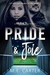 Pride & Joie (#MyNewLife): Part 1