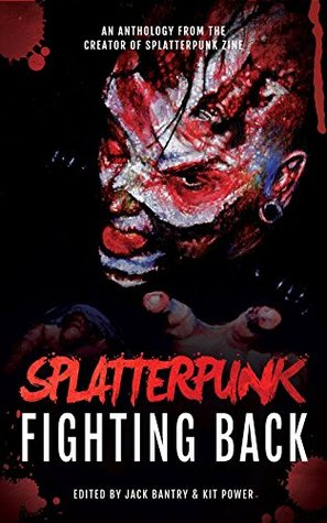 splatterpunk-fighting-back