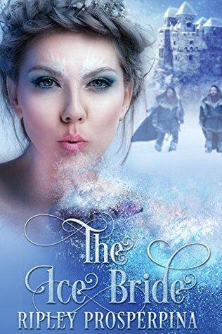the-ice-bride