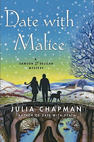 date-with-malice-a-samson-and-delilah-mystery-samson-and-delilah-mysteries