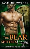 The Bear Shifter's Virgin (Fated Bears #1)