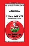 Il libro dell'MPF