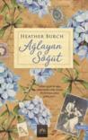 Ağlayan Söğüt by Heather Burch