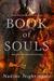 Book of Souls (Gods of Egyp...