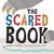 The Scared Book