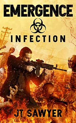 Emergence 1: Infection