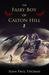 The Fairy Boy of Calton Hill 2 (The Fairy Boy Chronicles, #2)