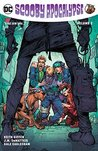 Scooby Apocalypse, Volume 2