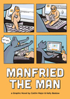 Manfried the Man