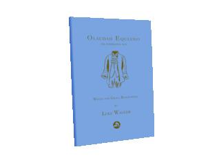 Olaudah Equiano The Interesting Man