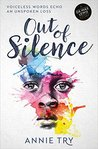 Out of Silence: Voiceless Words Echo and Unspoken Loss (A Dr Mike Lewis Story)