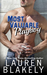 Most Valuable Playboy by Lauren Blakely