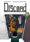 Discord (Volume One)