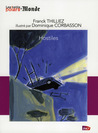 Hostiles by Franck Thilliez