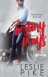 Destiny Plays (Santini #2)