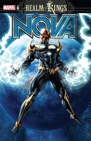 nova-volume-6-realm-of-kings