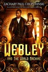Webley and The Wo...