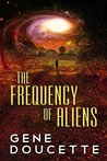The Frequency of Aliens (Sorrow Falls, #2)