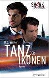 Tanz der Ikonen by B.D. Winter