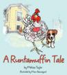 A Runtamuffin Tale