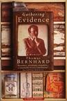 Gathering Evidence: A Memoir